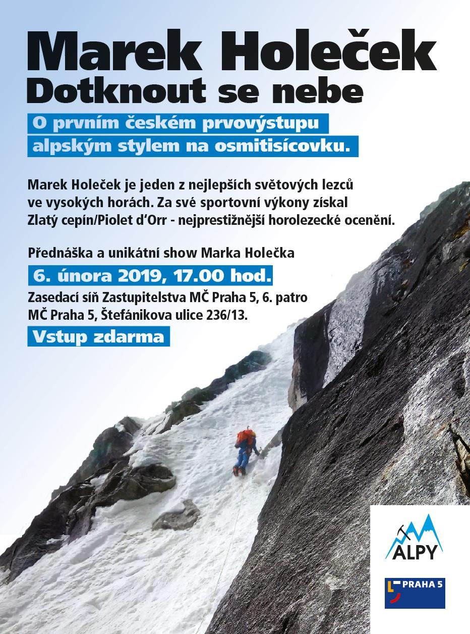 dotknout-se-nebe-prednaska-a-show-horolezce-marka-holecka