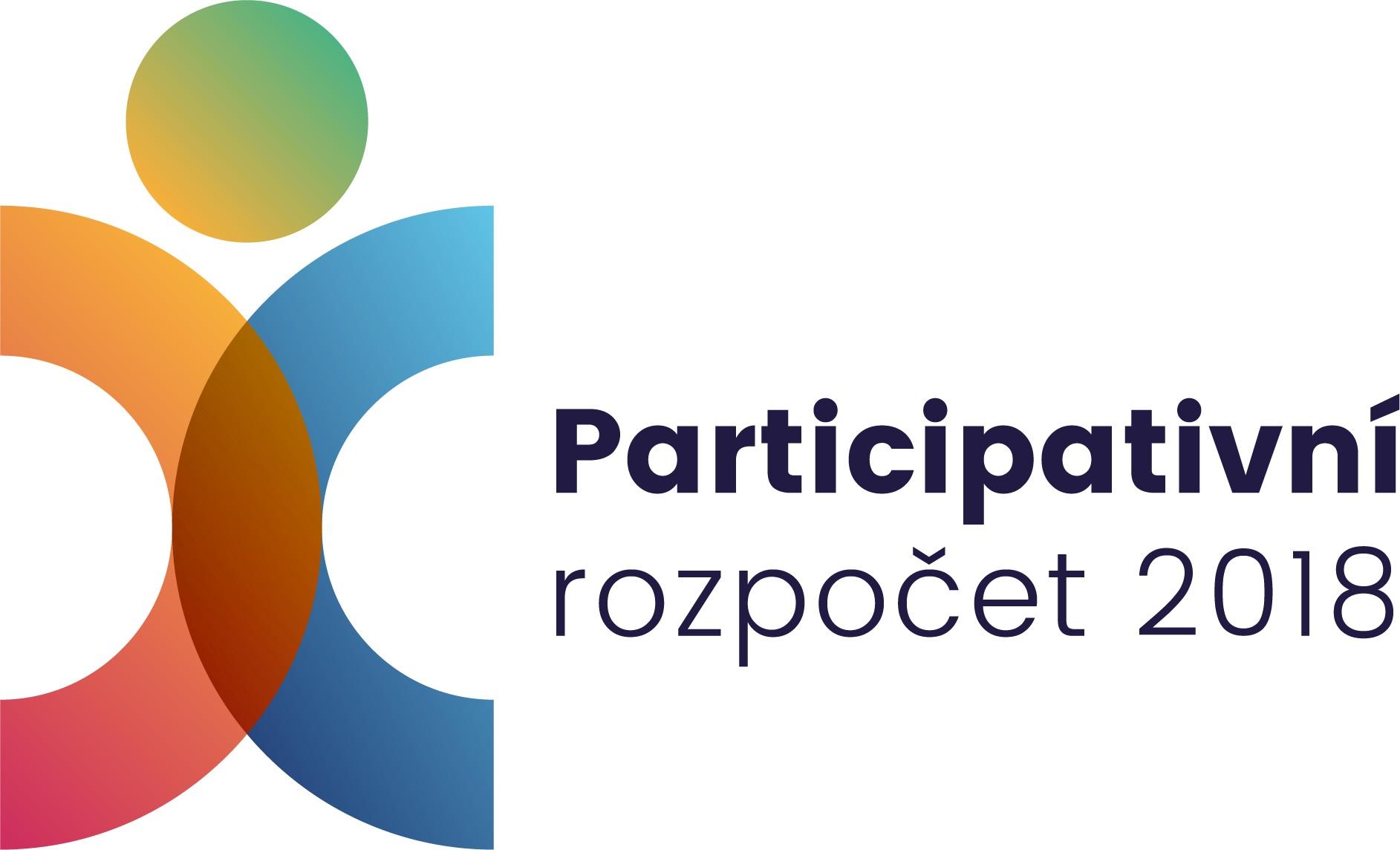 bezpecnost-na-prvnim-miste-participativni-rozpocet-2018