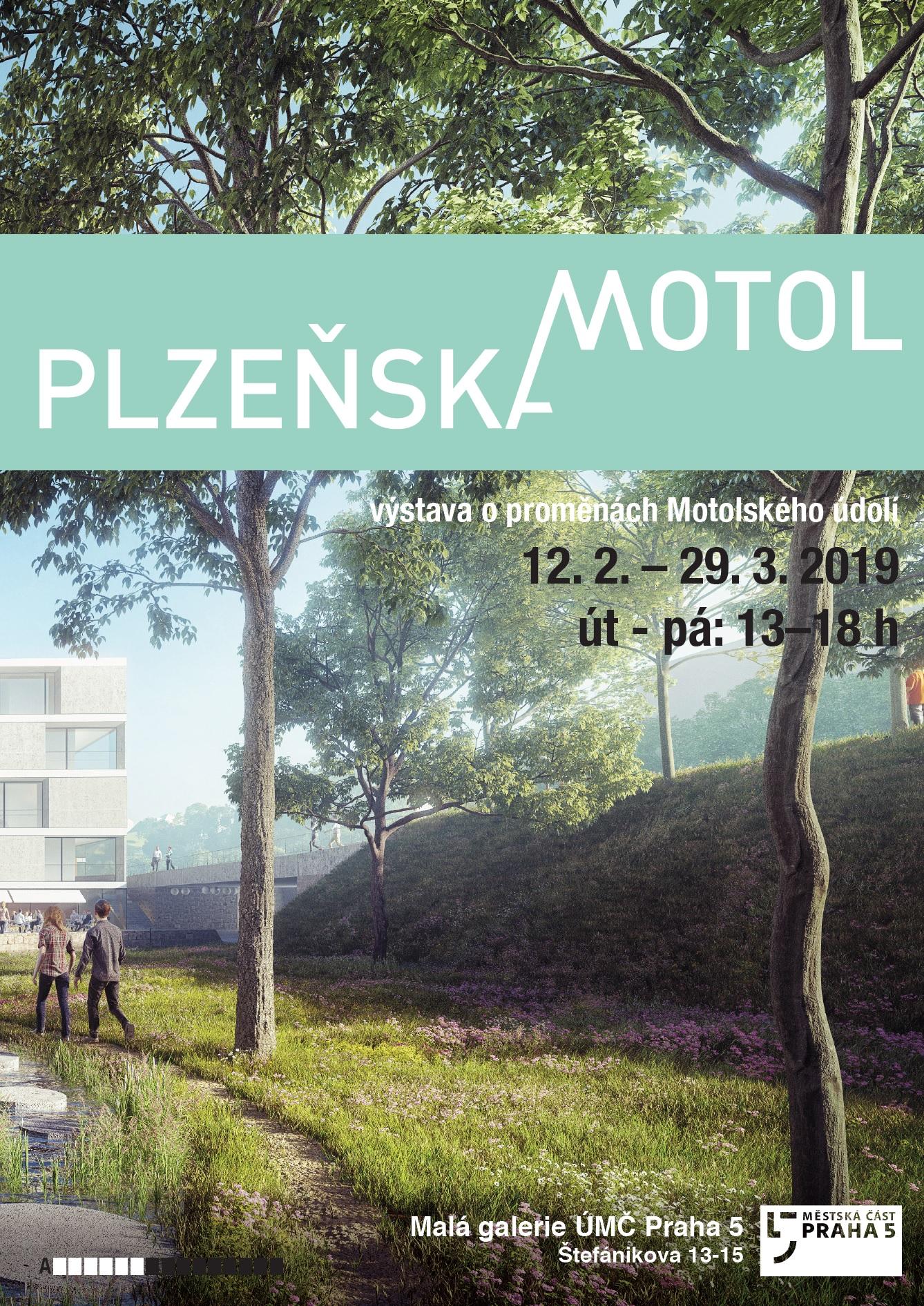mala-galerie-mc-praha-5-20-2-2019-uzavrena