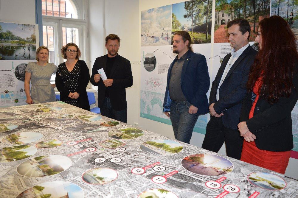 prezentace-projektu-motolske-udoli-v-male-galerii
