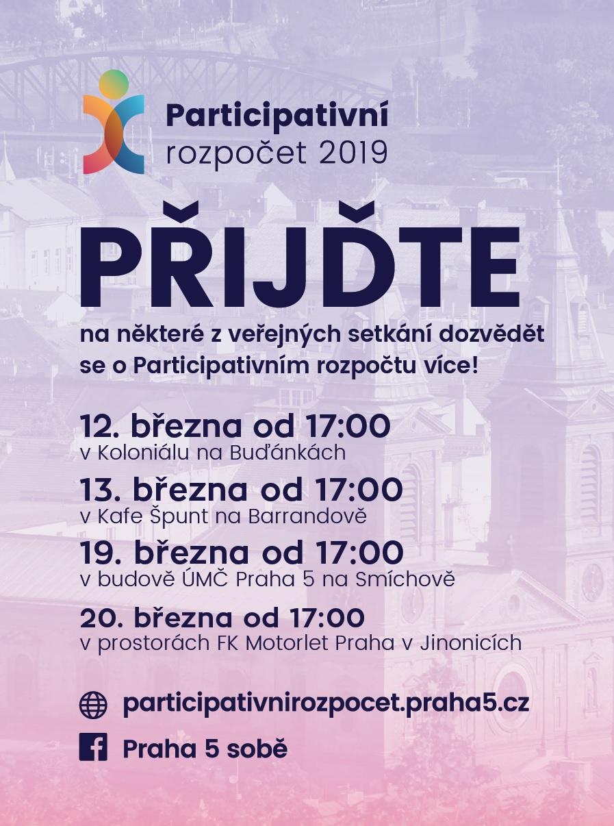 prijdte-na-verejna-setkani-k-participativnimu-rozpoctu-2019