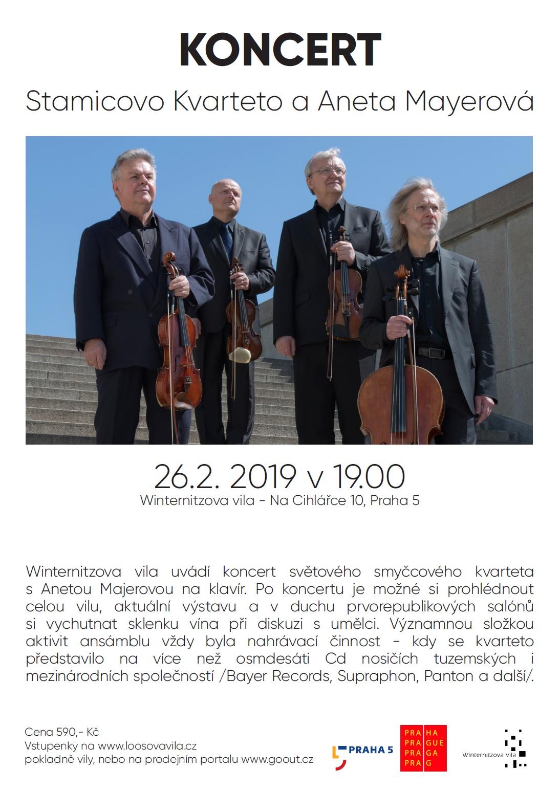 stamicovo-kvarteto-ve-winternitzove-vile