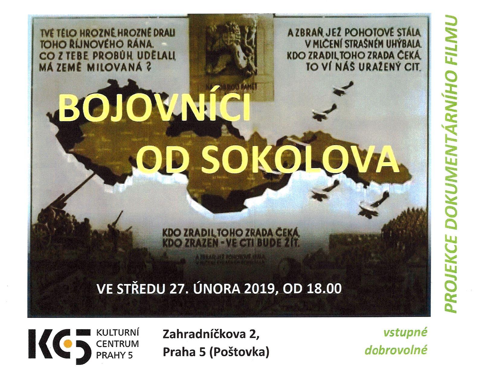 kulturni-centrum-prahy-5-promitne-film-bojovnici-od-sokolova