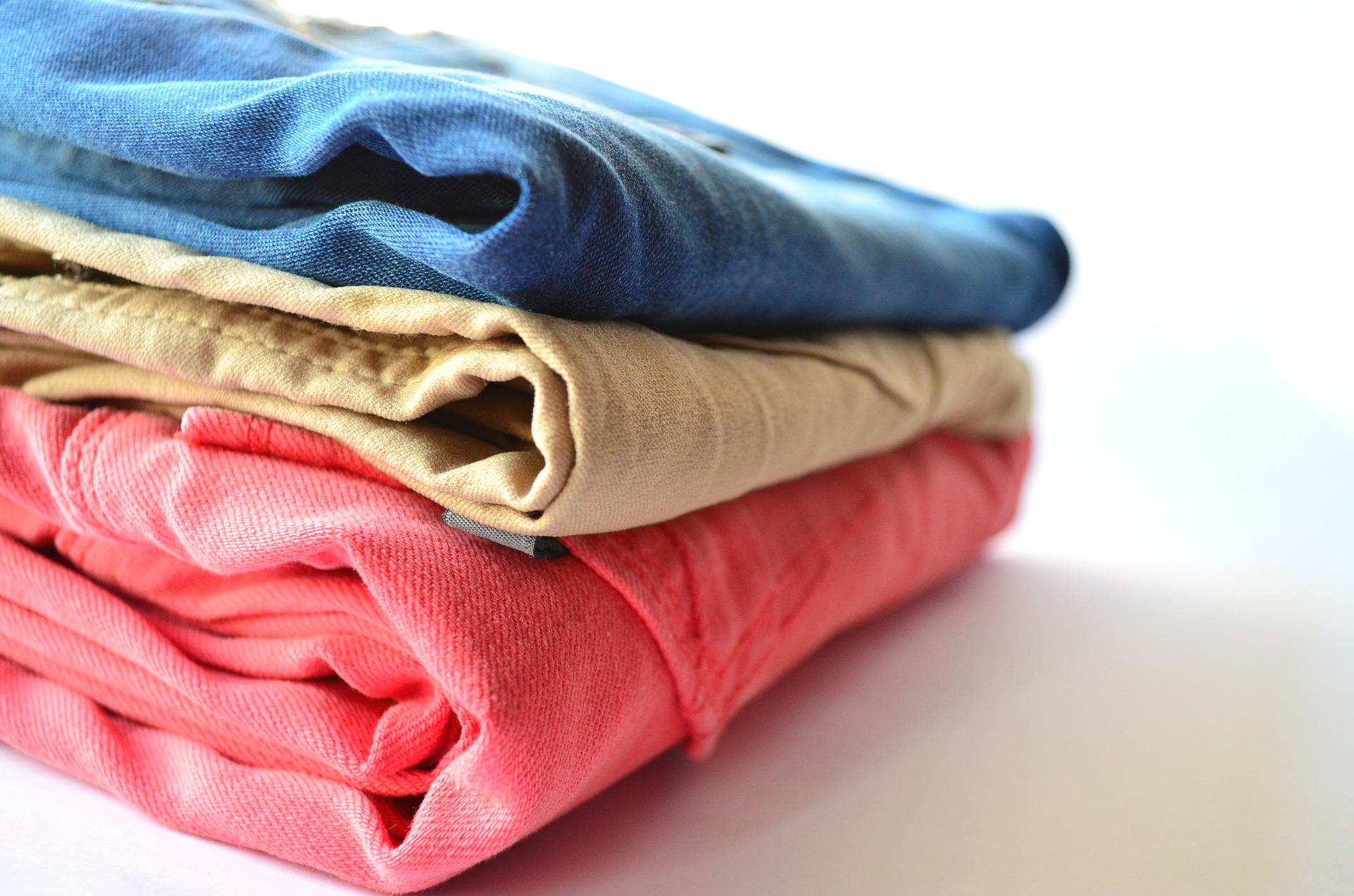 potex-s-r-o-dekuje-za-sber-pouziteho-textilu