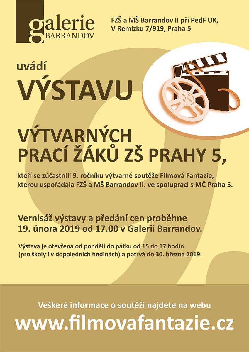 filmova-fantazie-galerie-barrandov-vystavuje-prace-zaku-prahy-5
