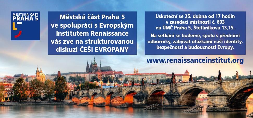 pozvanka-na-diskuzi-cesi-evropany