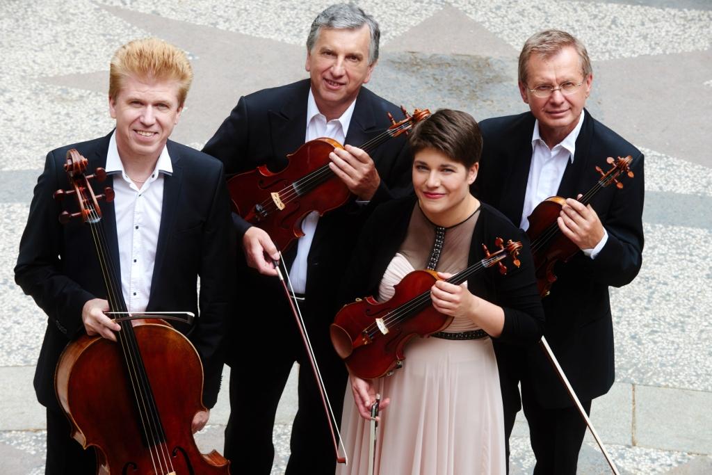 koncert-prazakova-kvarteta-se-svatecnim-slovem