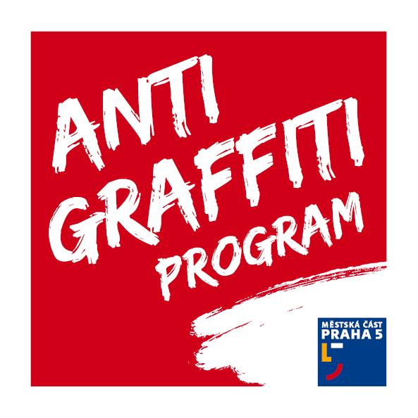 praha-5-bojuje-s-graffiti-pomoci-antigraffiti-programu-i-diky-nemu-zmizely-ze-zdejsich-fasad-desitky-napisu-a-cmaranic