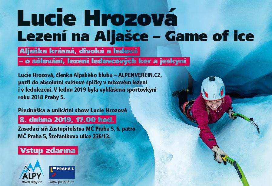 prijdte-na-prednasku-lucie-hrozove-lezeni-na-aljasce-game-of-ice