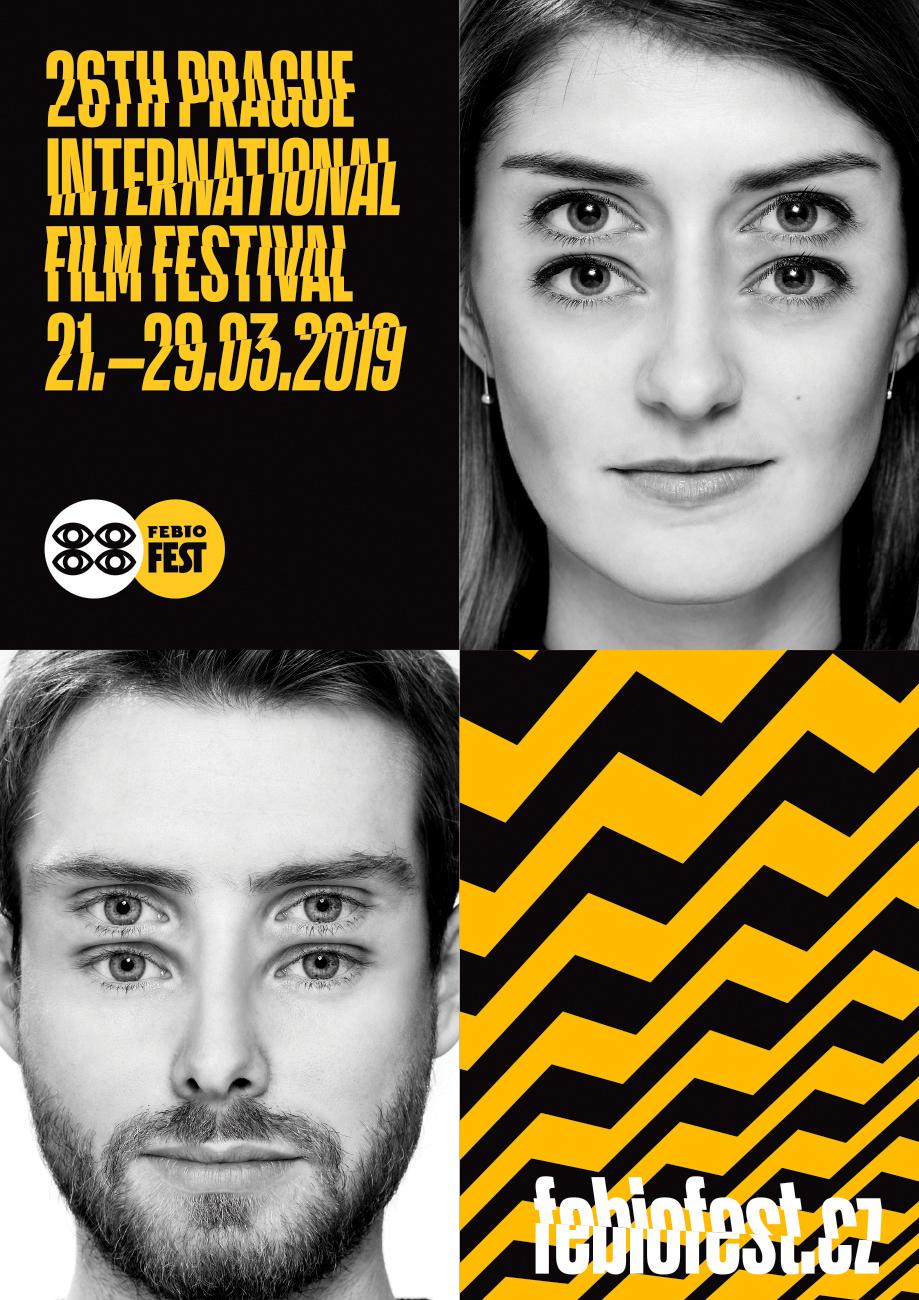 praha-5-i-letos-podpori-mff-febiofest