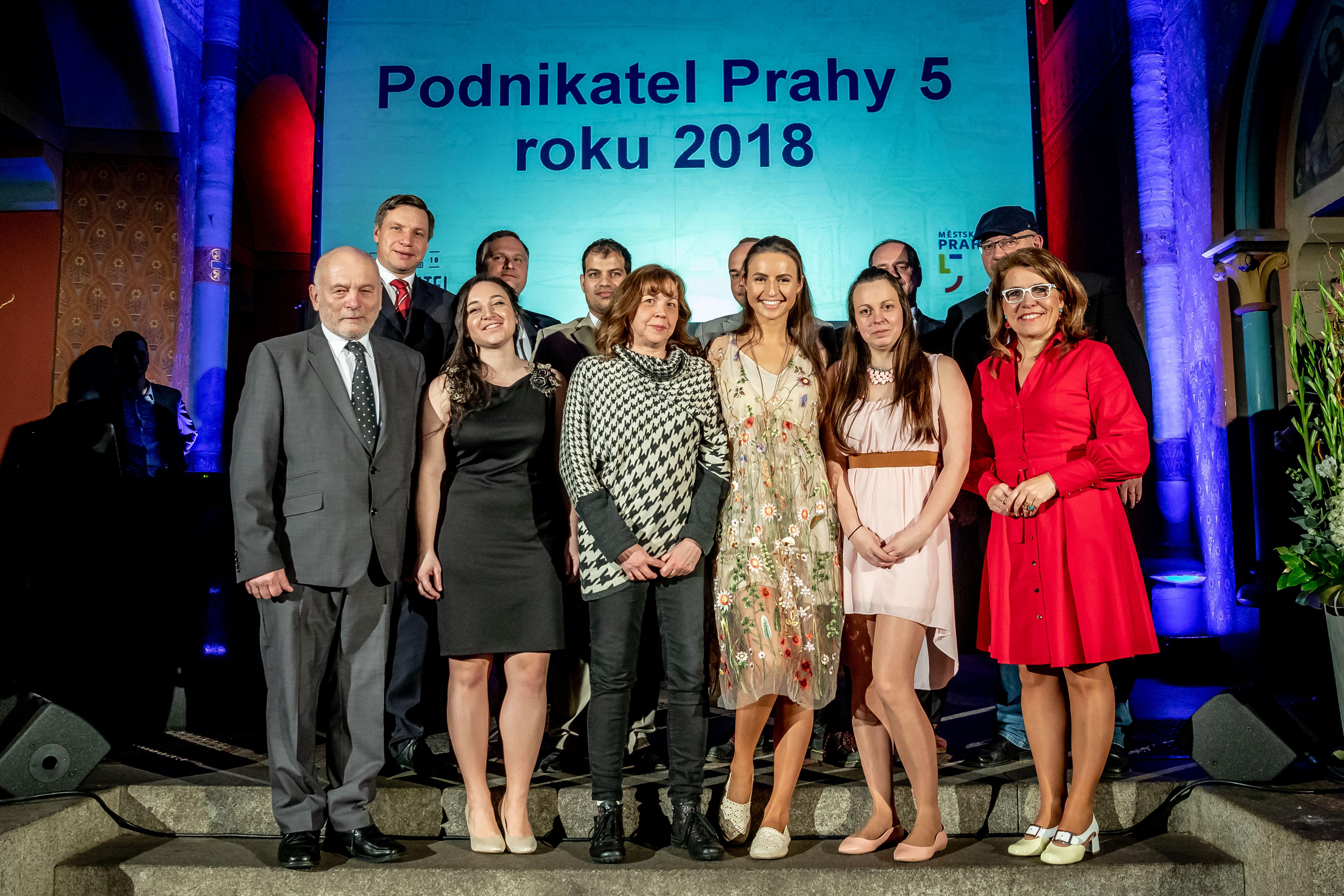 vitezove-ankety-podnikatel-prahy-5-2018-vyhlaseni