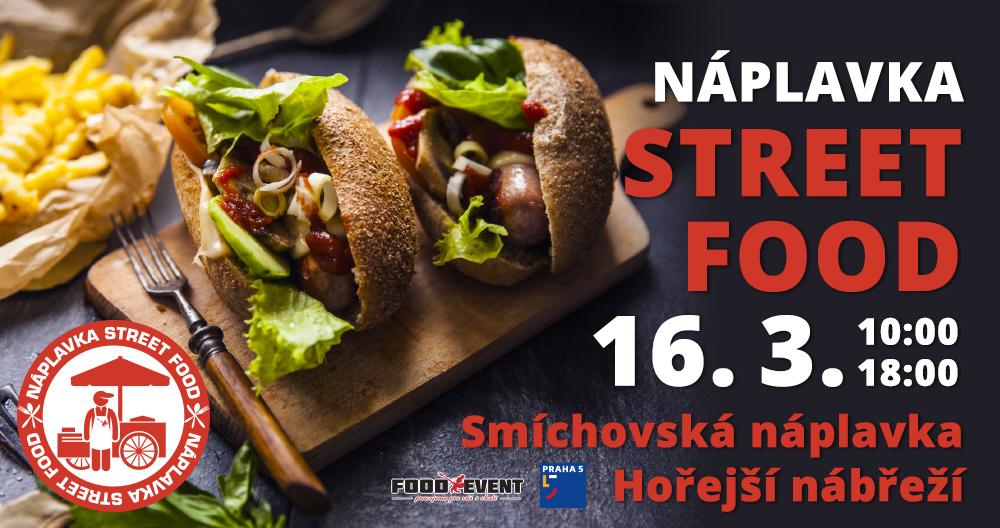 street-food-festival-na-smichovske-naplavce-nove-s-food-passem