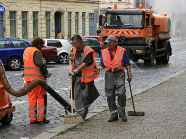 jarni-blokove-cisteni-ulic-zacina-ve-stredu-3-dubna-2019