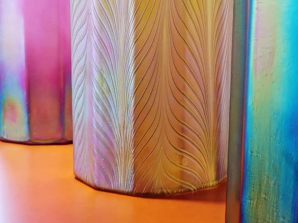 portheimka-nabizi-vystavu-svezi-barvy