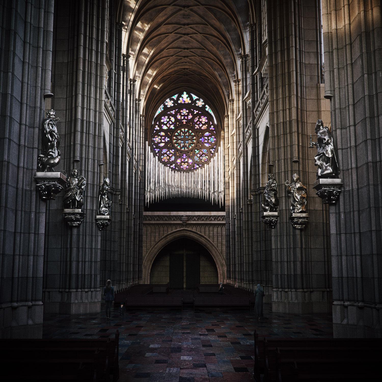 praha-5-pomaha-dokoncit-svatovitskou-katedralu-je-teprve-druhou-prazskou-mestskou-casti-ktera-dostavbu-varhan-v-katedrale-podporila