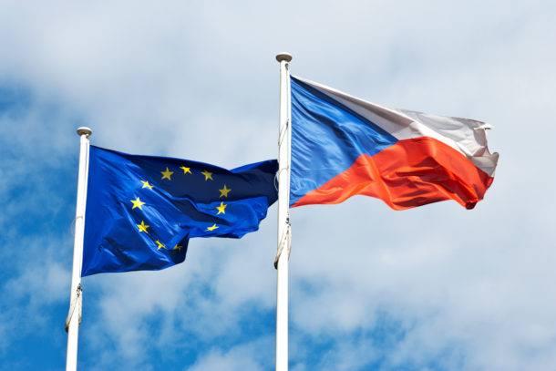 mc-praha-hleda-nove-cleny-do-okrskove-volebni-komise-pro-volby-do-evropskeho-parlamentu