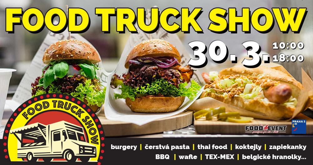 food-truck-show-prague-opet-na-smichovske-naplavce