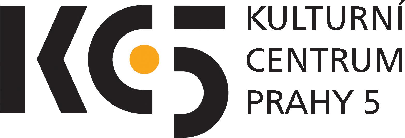 kc-prahy-5-otevira-kurzy-akademickeho-zpevu