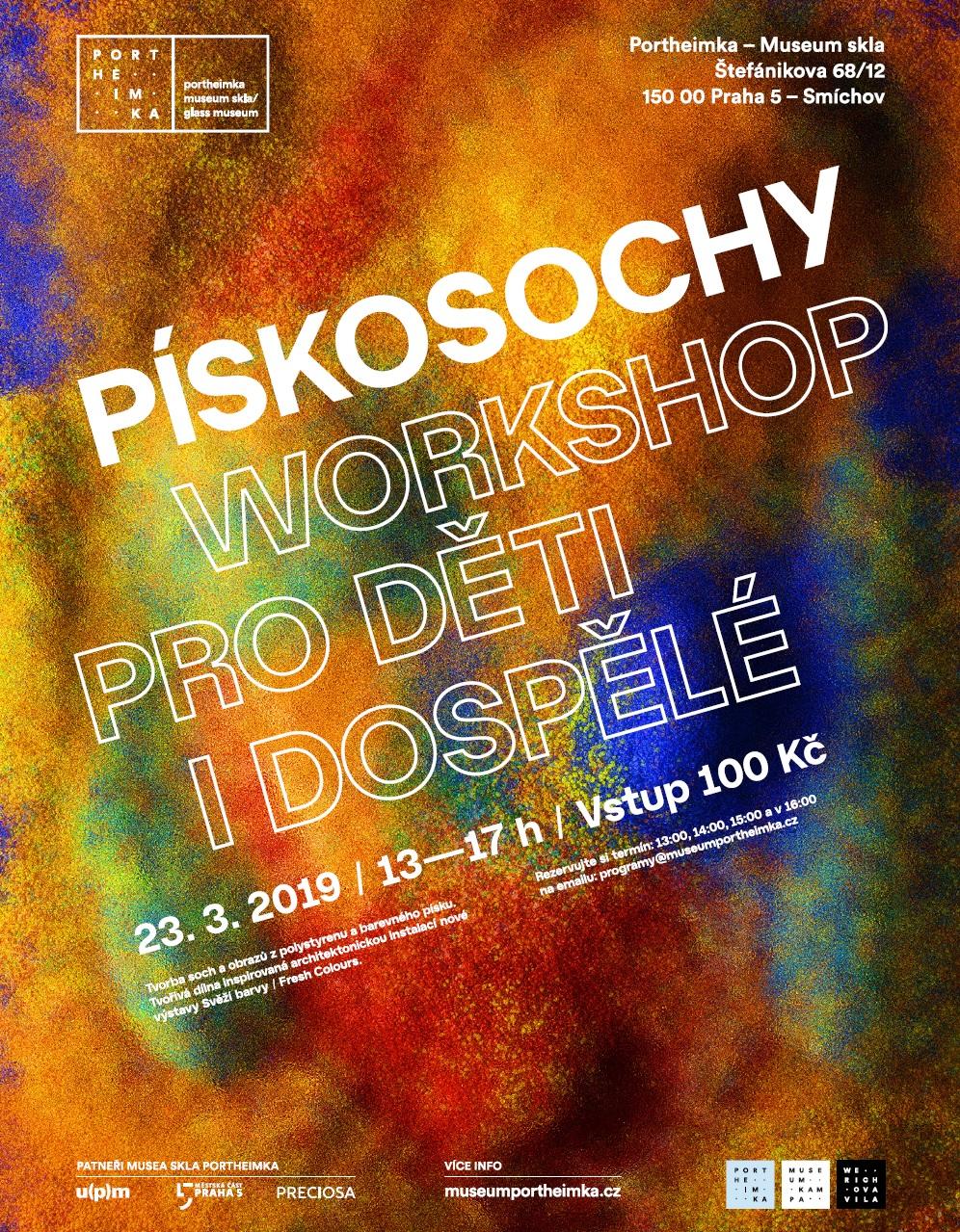 piskosochy-workshop-pro-deti-i-dospele
