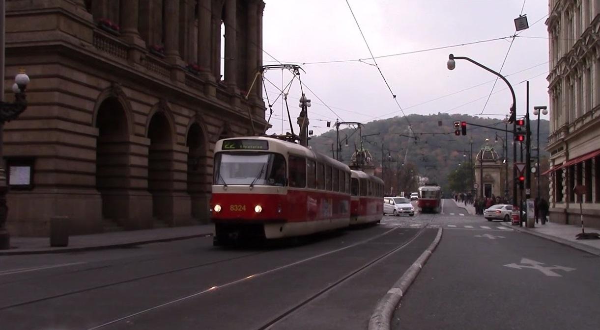 narodni-divadlo-ujezd-kratkodobe-preruseni-provozu-tramvaji
