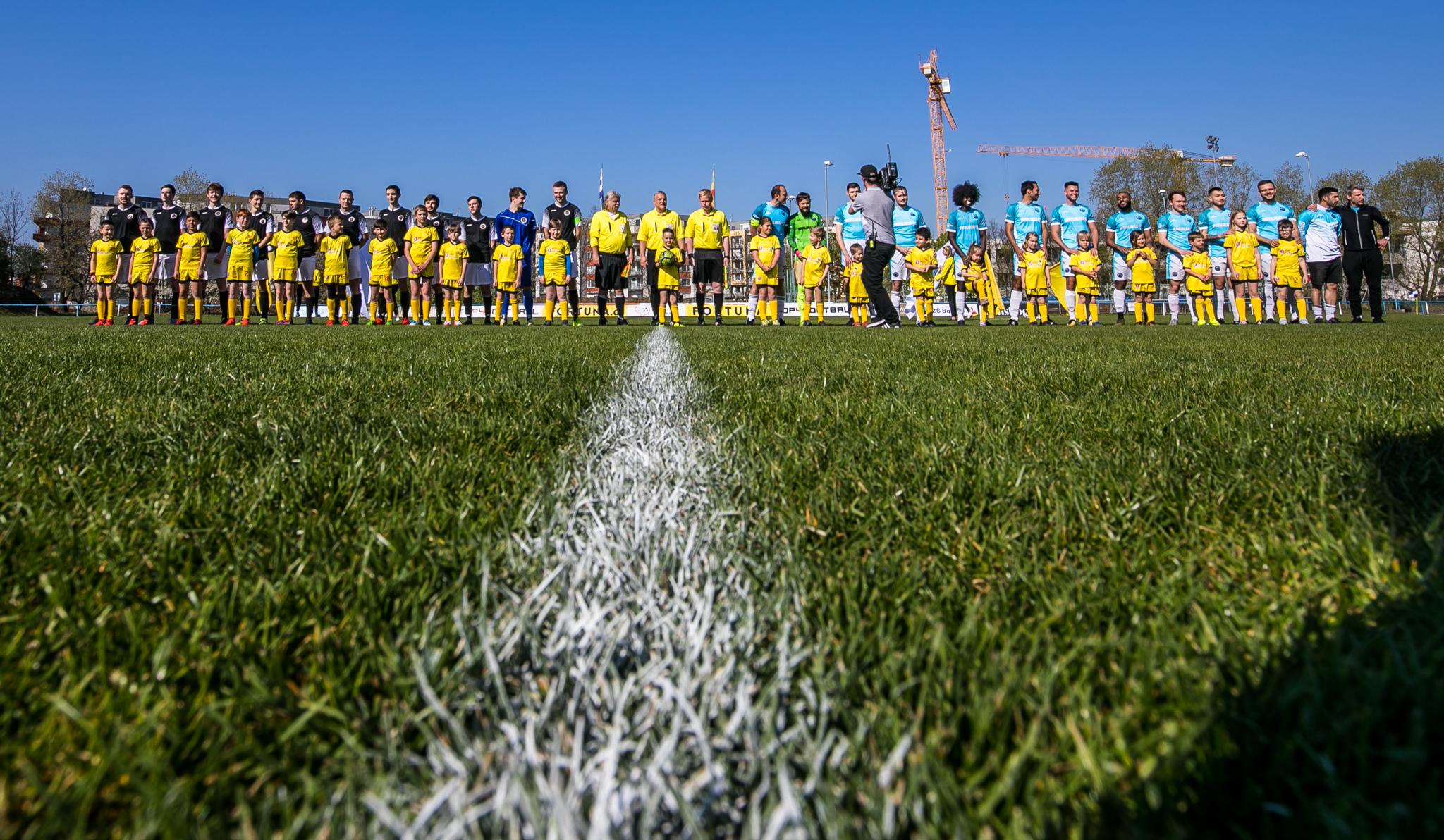 muj-fotbal-zive-pomohl-fotbalistum-v-sierra-leone