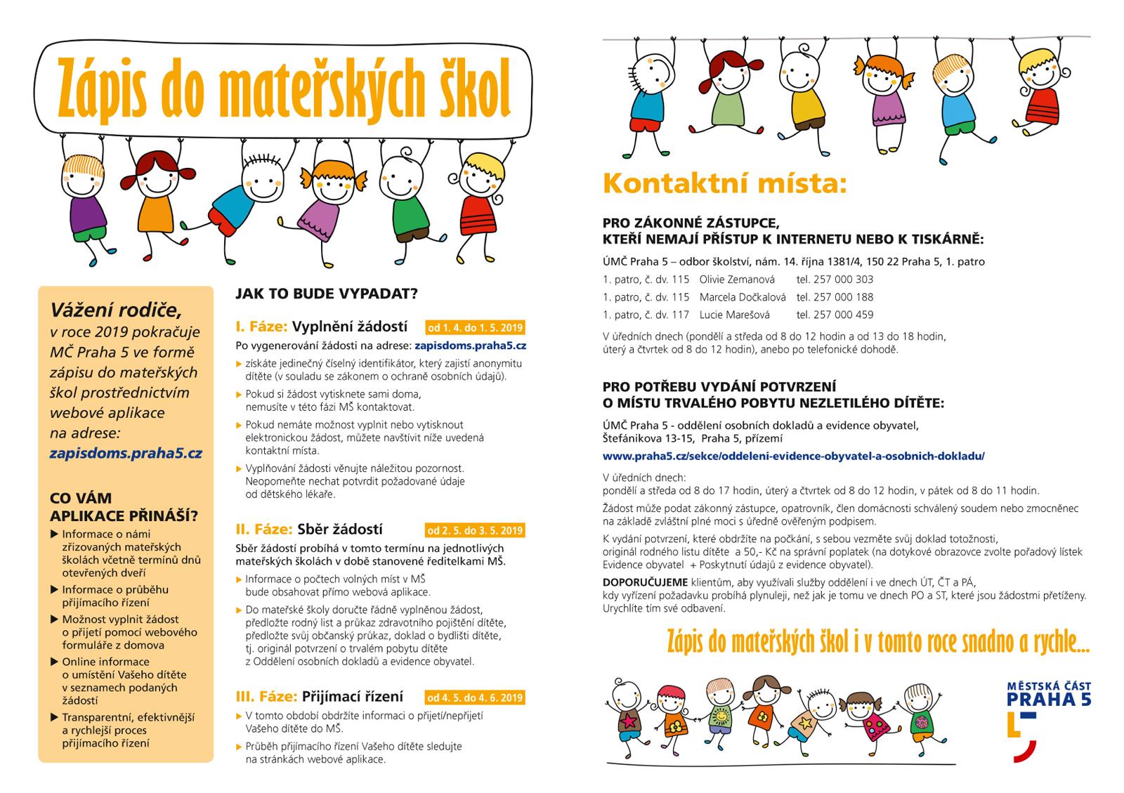 zapis-do-materskych-skola-na-praze-5-usnadni-webova-aplikace