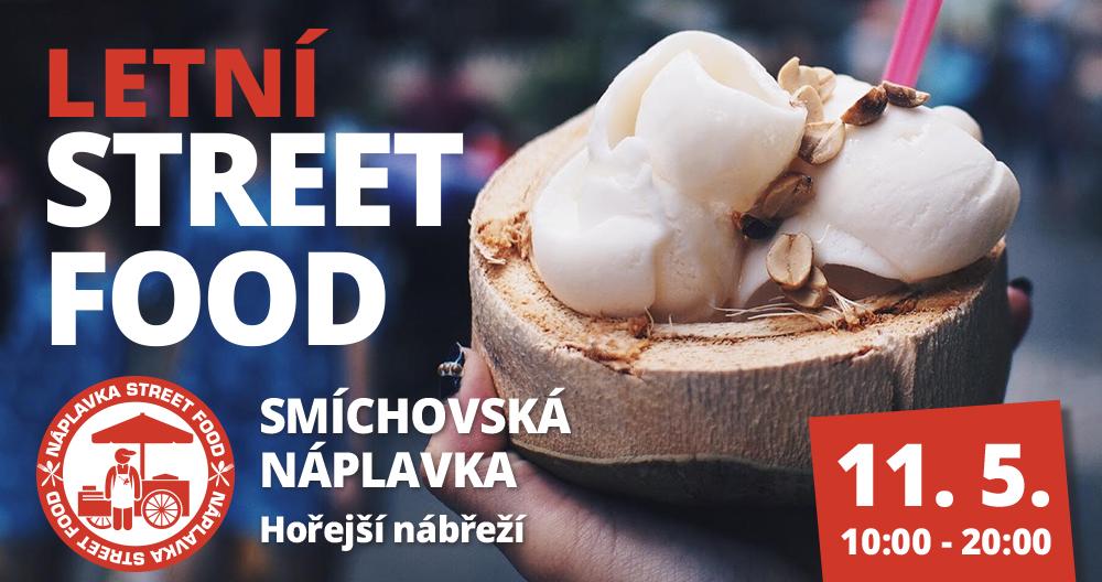 gastronomicke-leto-zacina-na-naplavce-jiz-11-kvetna