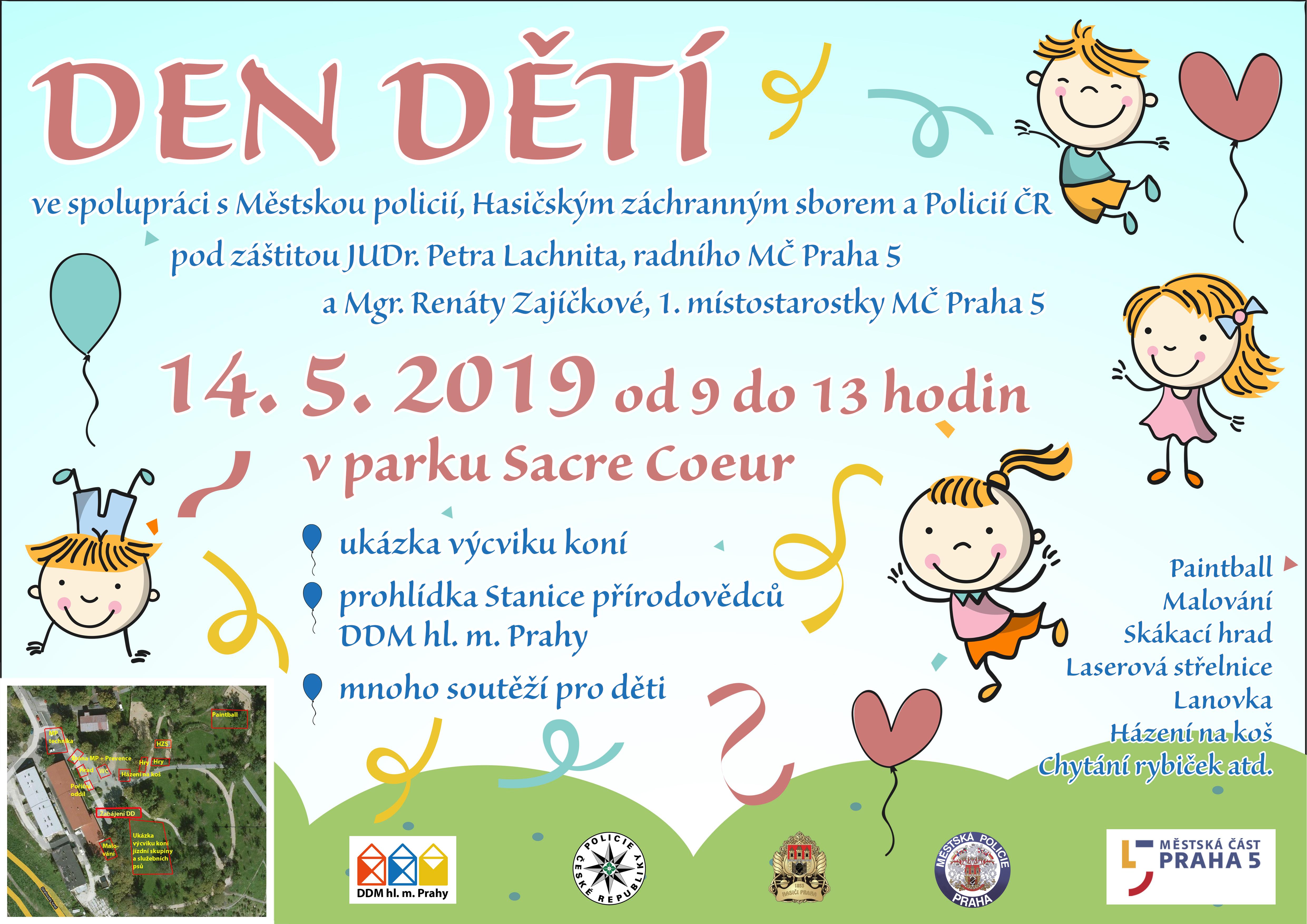 den-deti-v-parku-sacre-coeur-2