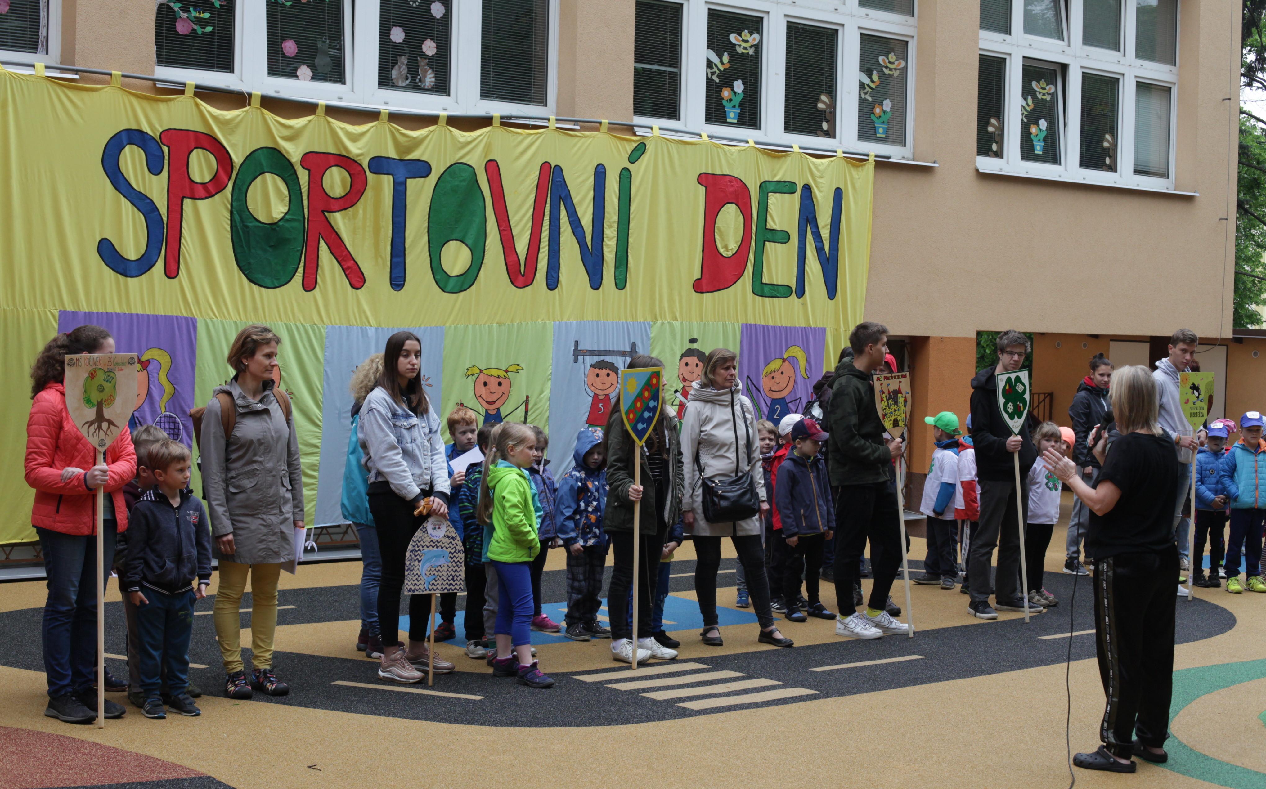 ms-podbelohorska-usporadala-sportovni-den-materskych-skol-z-prahy-5