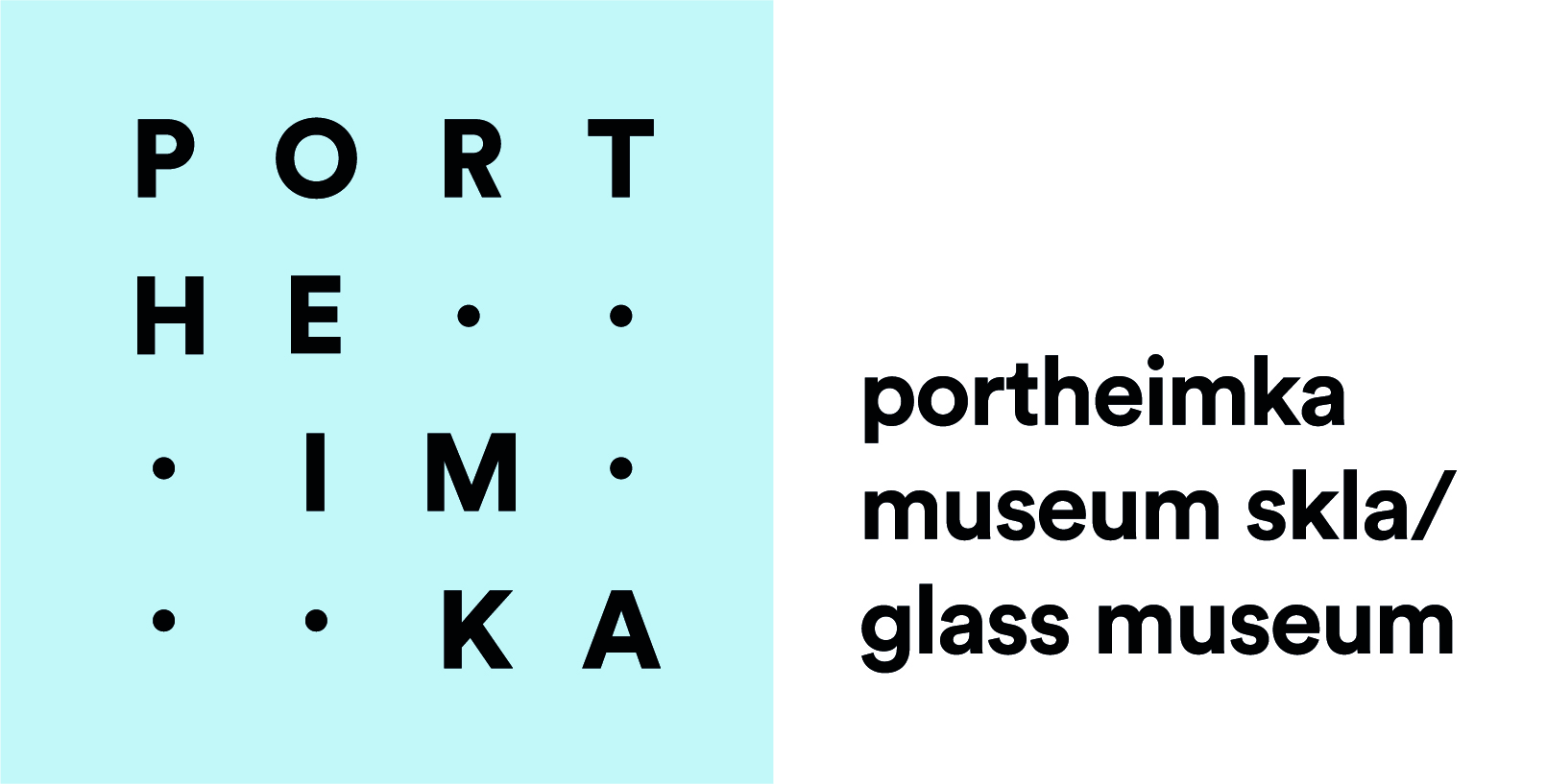 museum-skla-portheimka-uspelo-v-narodni-soutezi-muzei-gloria-musaealis