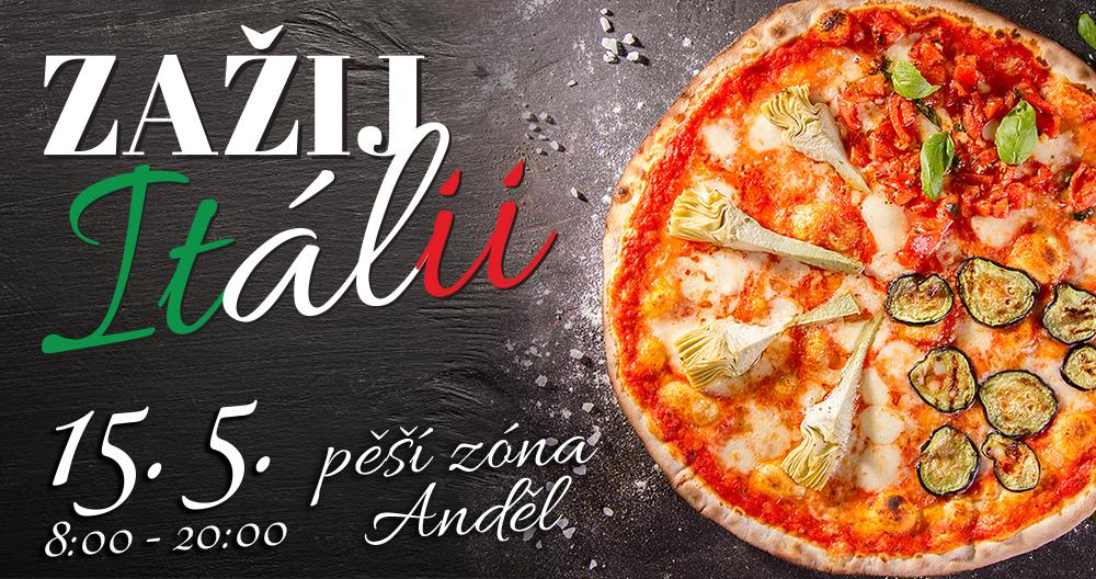 na-pesi-zone-andel-bude-italie