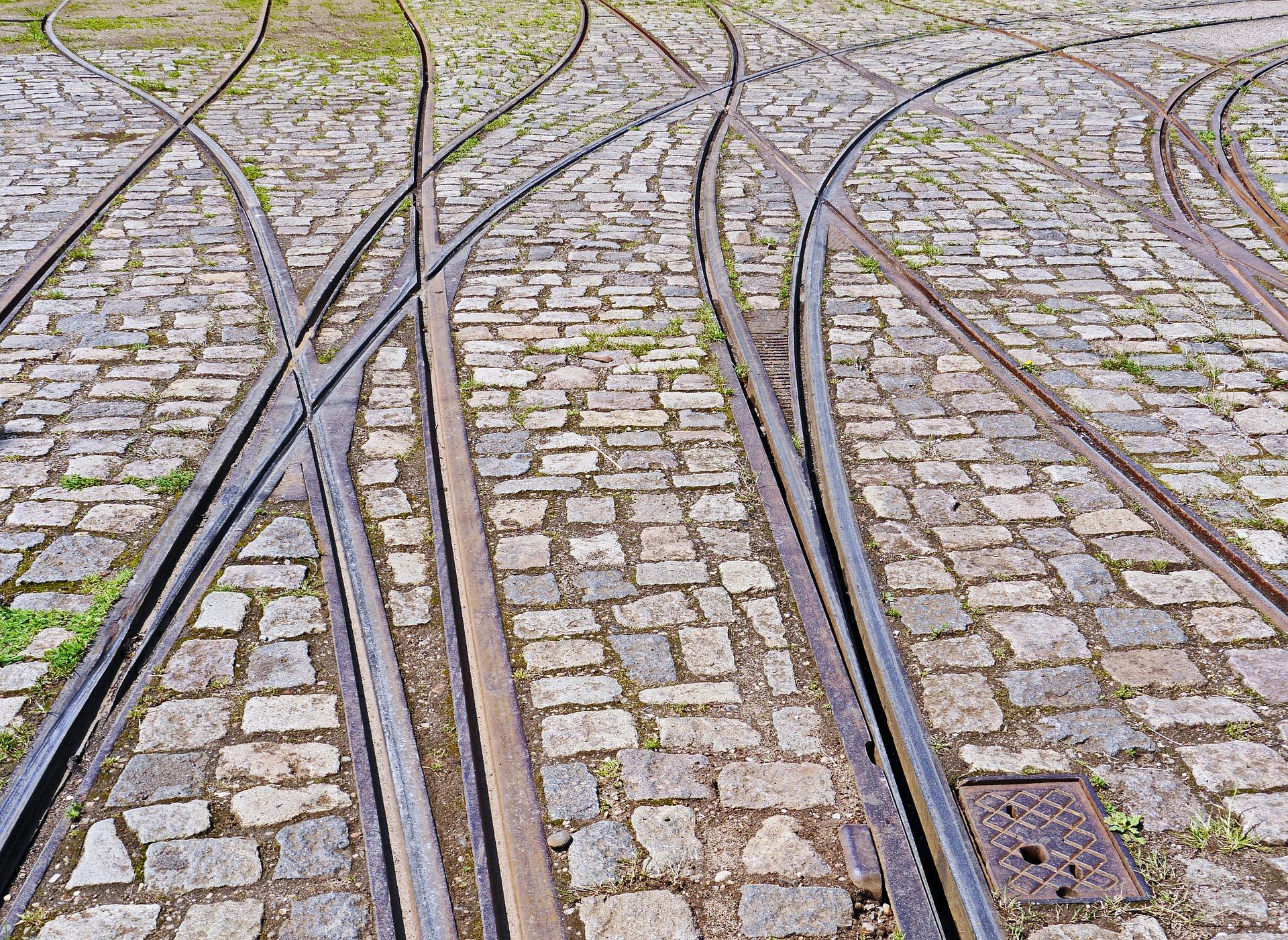prahu-5-ceka-od-cervna-serie-tramvajovych-vyluk-pokracovat-budou-i-v-roce-2020