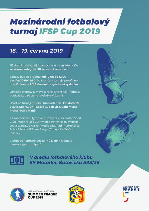 fk-motorlet-hosti-2-rocnik-international-football-summer-prague-cupu