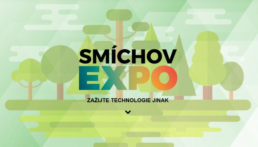 smichov-expo-predstavi-ciste-ekologicke-technologie