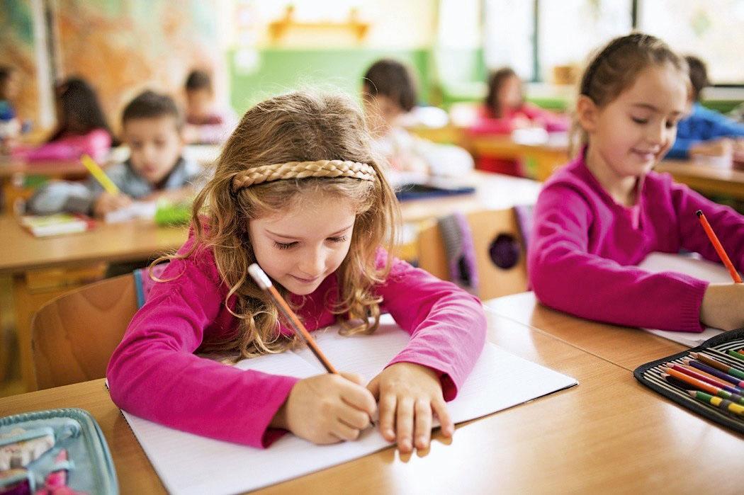 SWOT analýza škol v Praze 5
