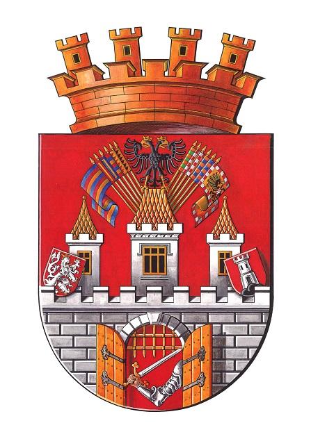 pozvanka-na-5-zasedani-zastupitelstva-mc-praha-5