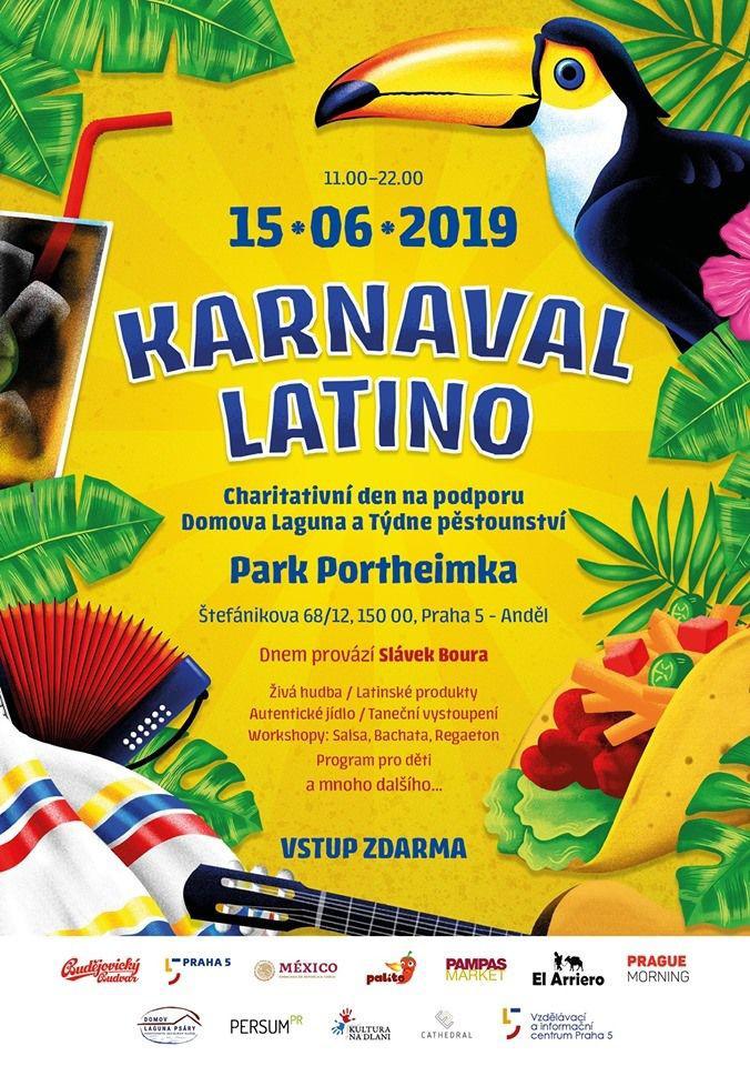 karnaval-latino-2019-v-portheimce-podpori-domov-laguna-psary