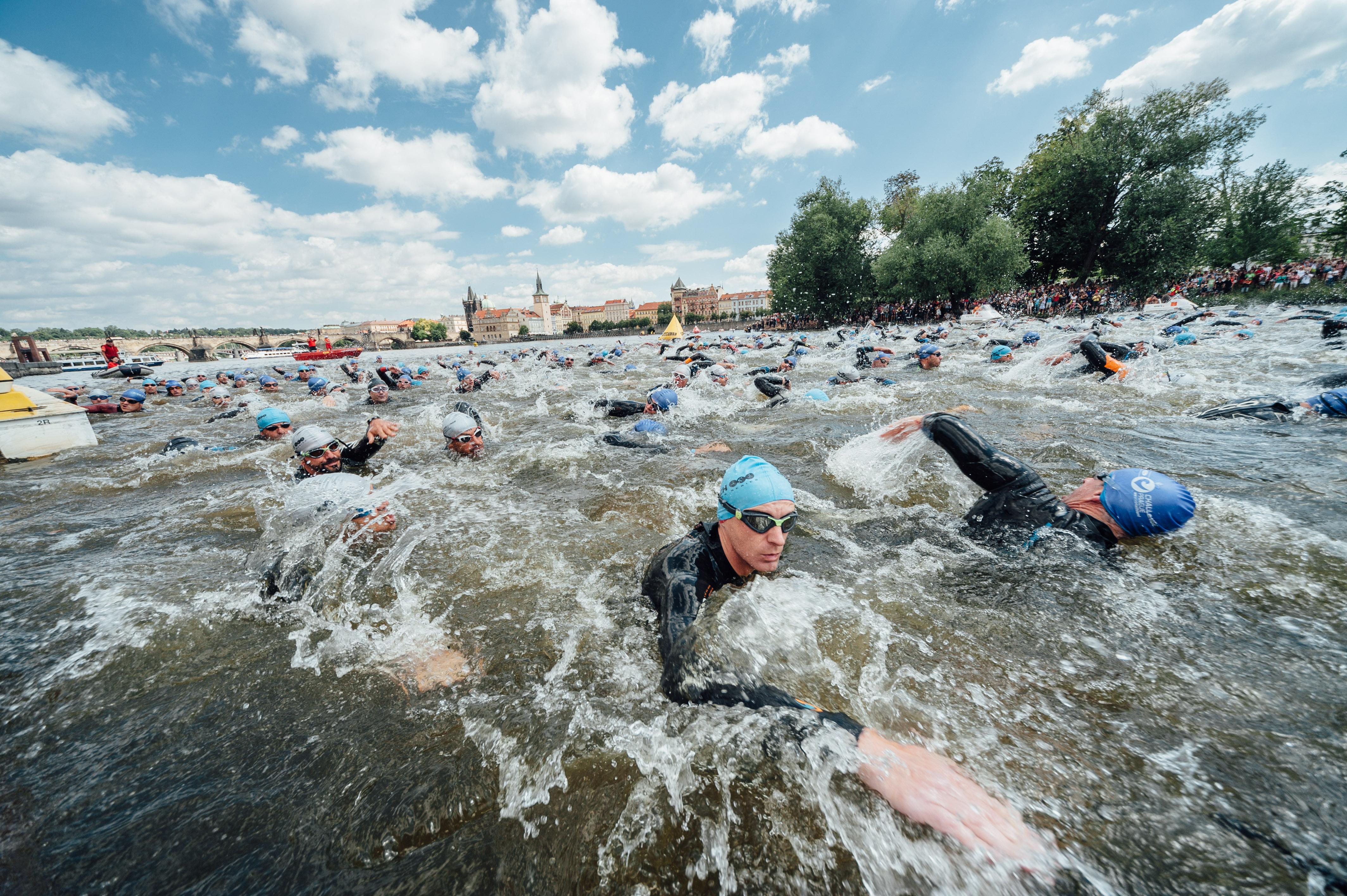 dopravni-informace-k-triatlonu-ford-challengeprague