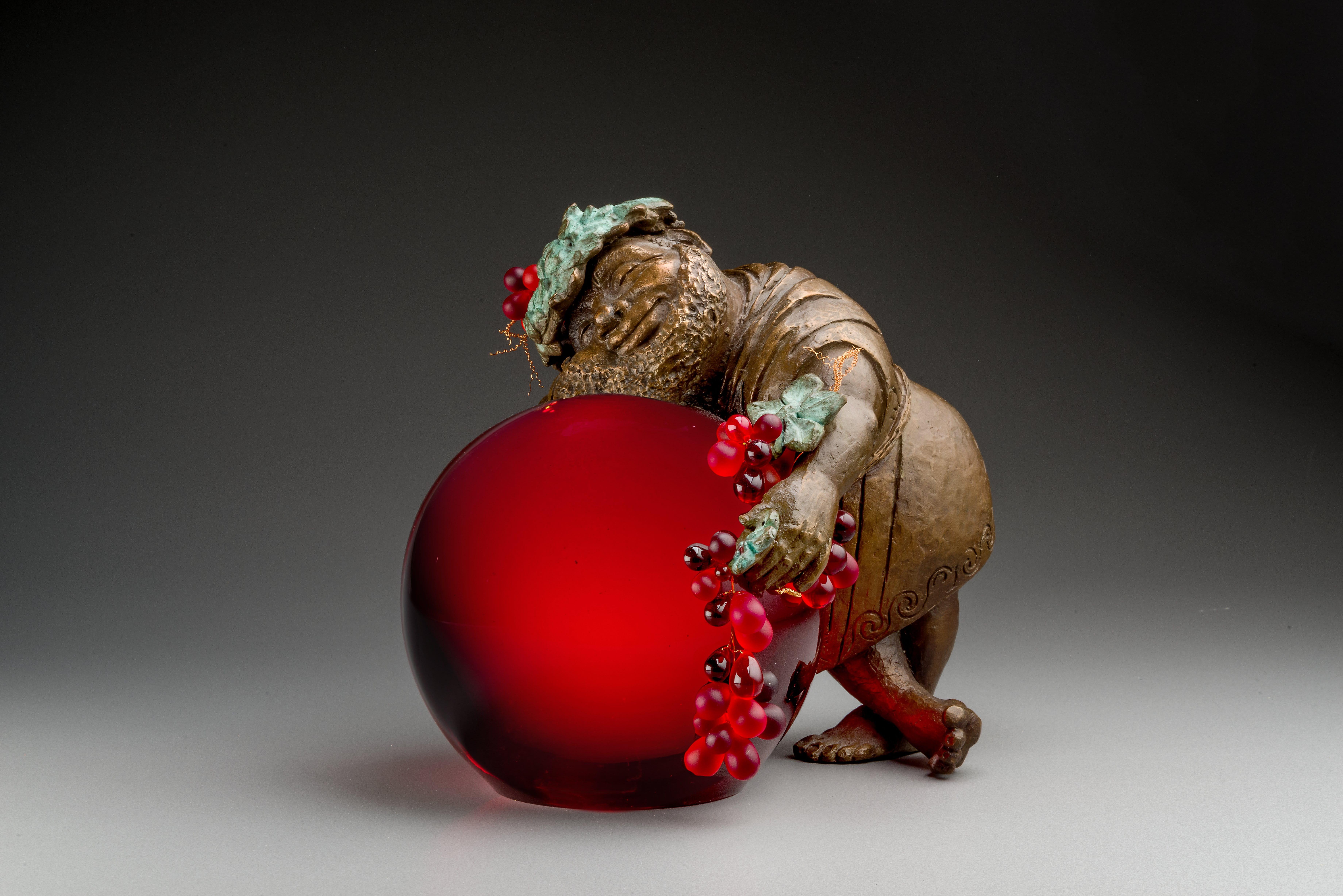 pozvanka-na-vystavu-ruske-umelkyne-valerie-koshkiny-barvy-emoci