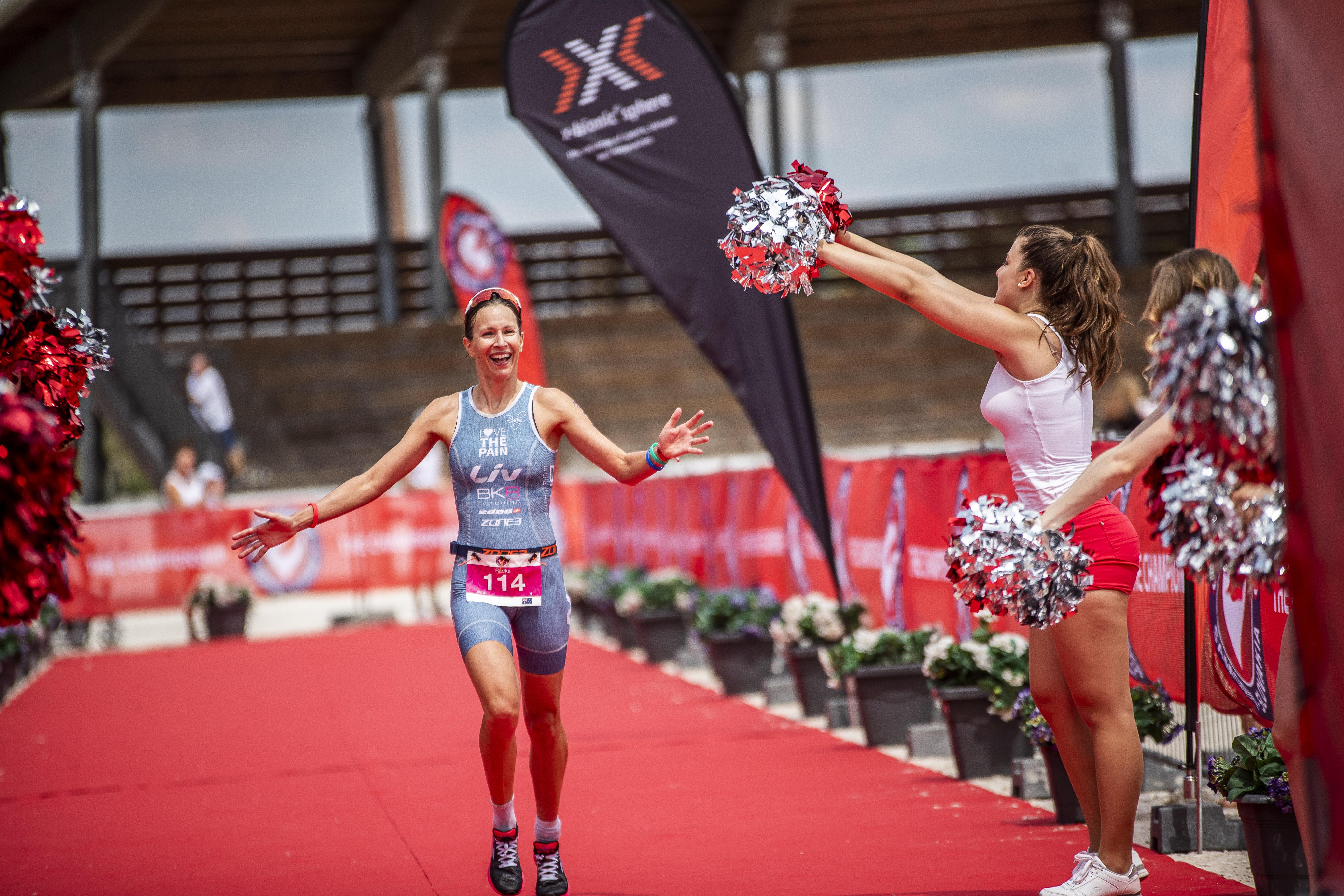 triatlonove-hvezdy-i-amatersti-nadsenci-pomeri-sily-uz-tento-vikend-na-zavodu-ford-challengeprague