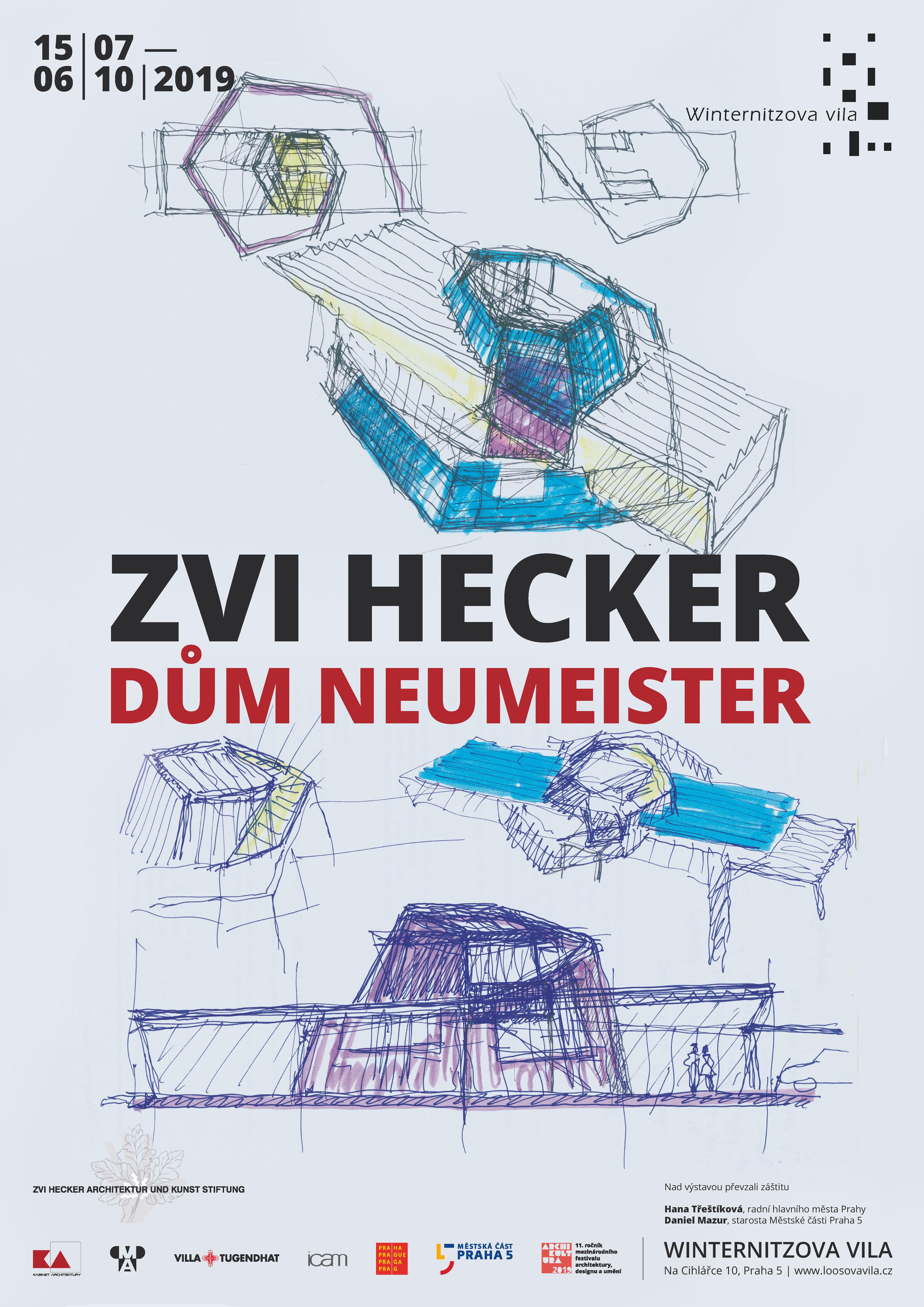 winternitzova-vila-predstavuje-unikatni-vystavu-dum-neumeister