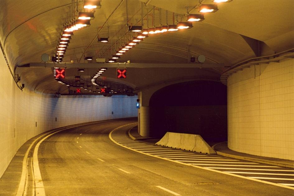 docasne-uzavreni-zlichovskeho-tunelu-29-31-cervence-2019