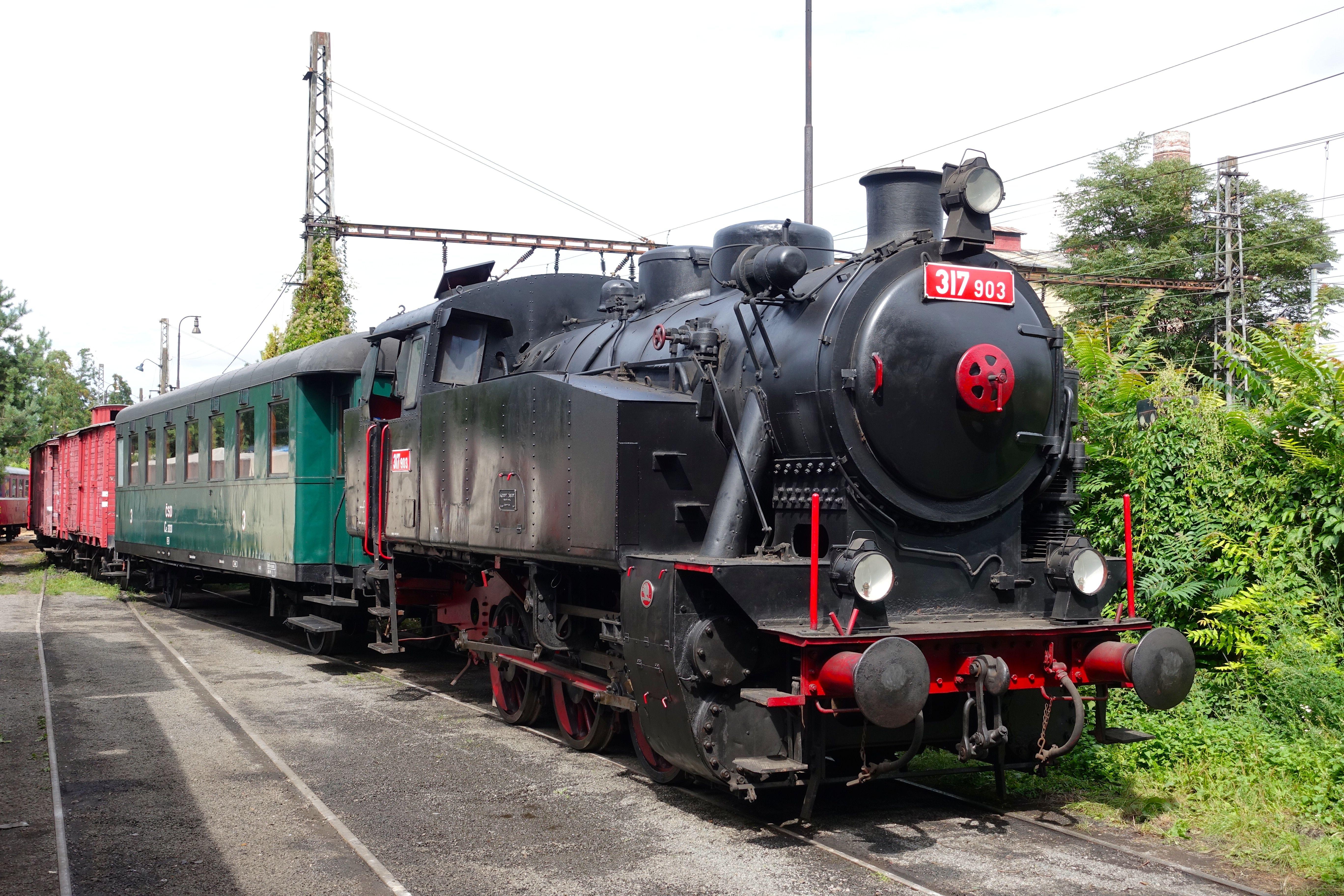 prazsky-zeleznicni-den-nabidne-nejen-jizdy-historickymi-dopravnimi-prostredky