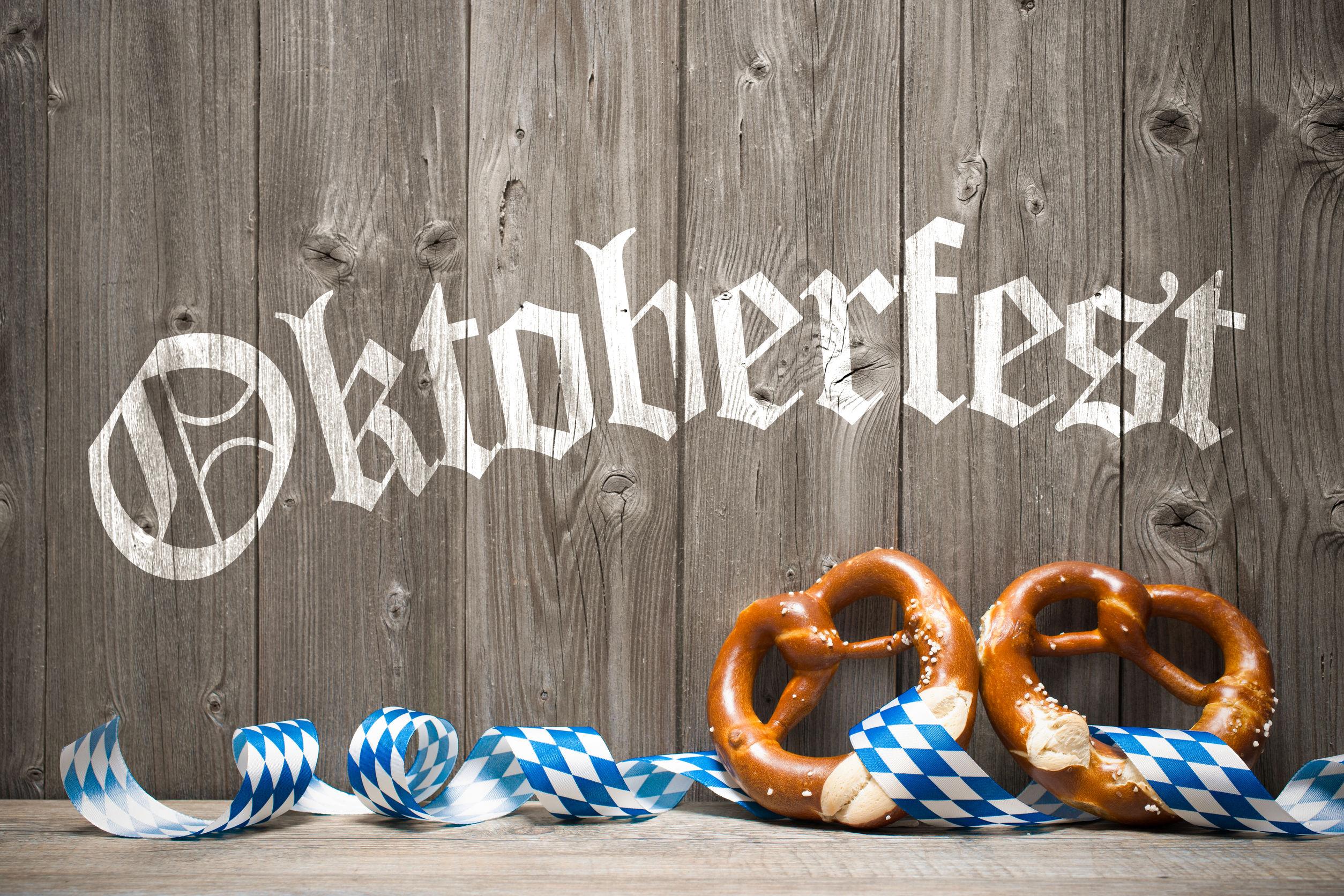 druhy-rocnik-oktoberfestu-miri-na-andel