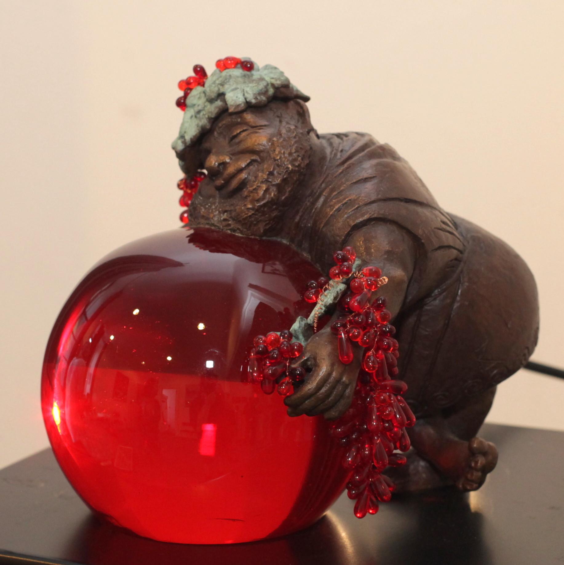 vystavu-valerie-koshkino-barvy-emoci-muzete-navstivit-uz-jen-do-31-srpna
