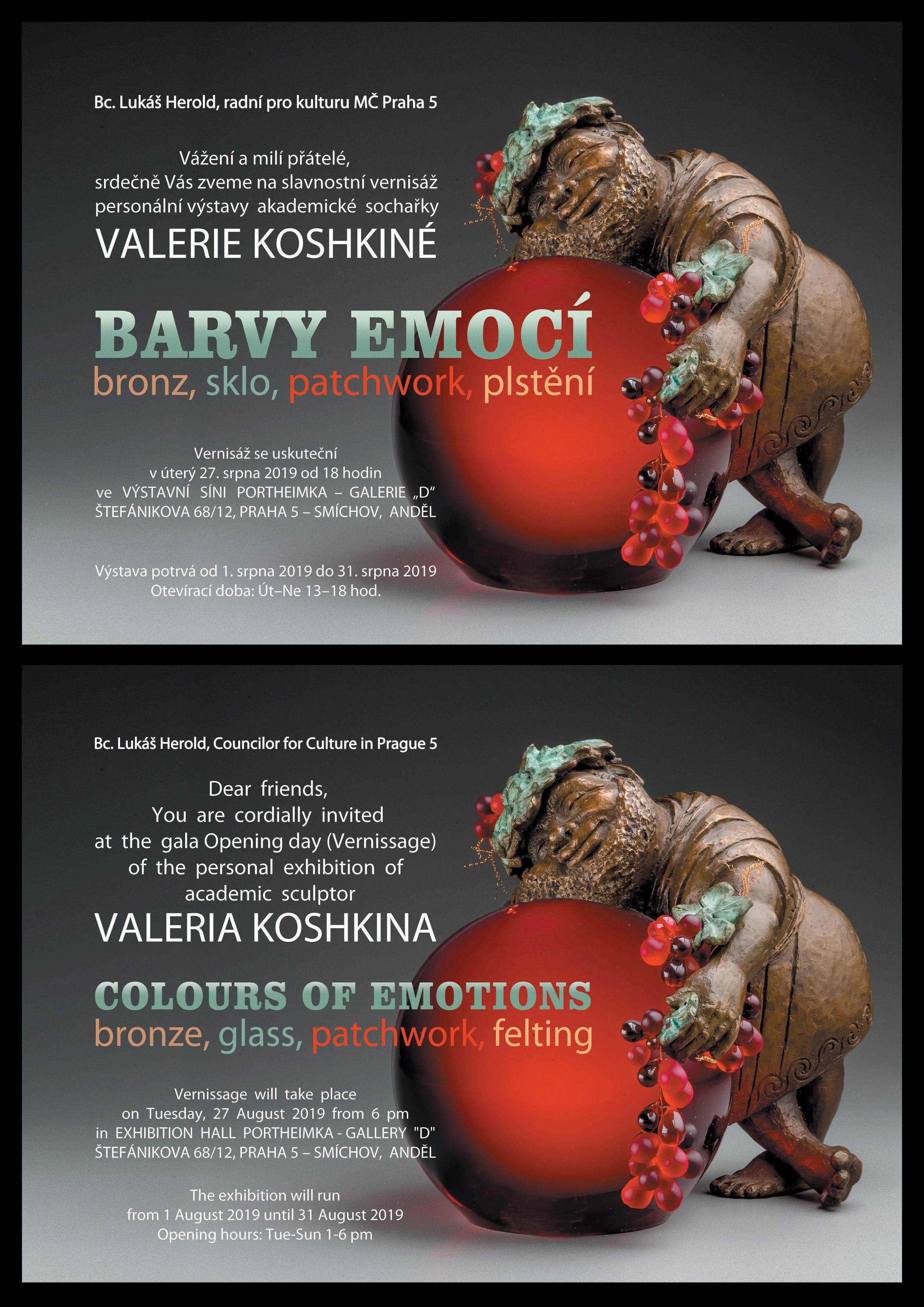 derniera-vystavy-barvy-emoci