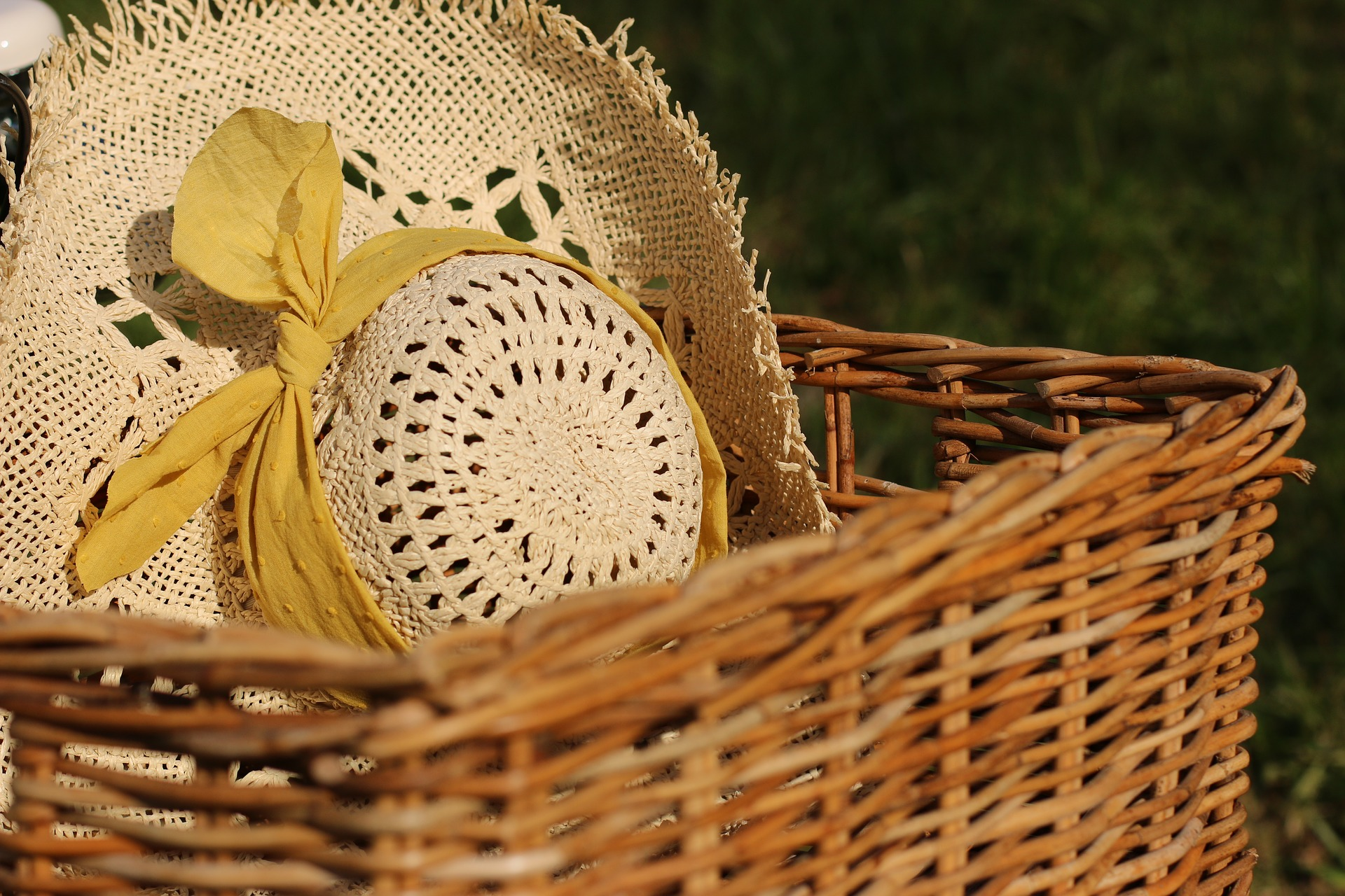 prijdte-si-31-srpna-uzit-prague-international-city-picnic