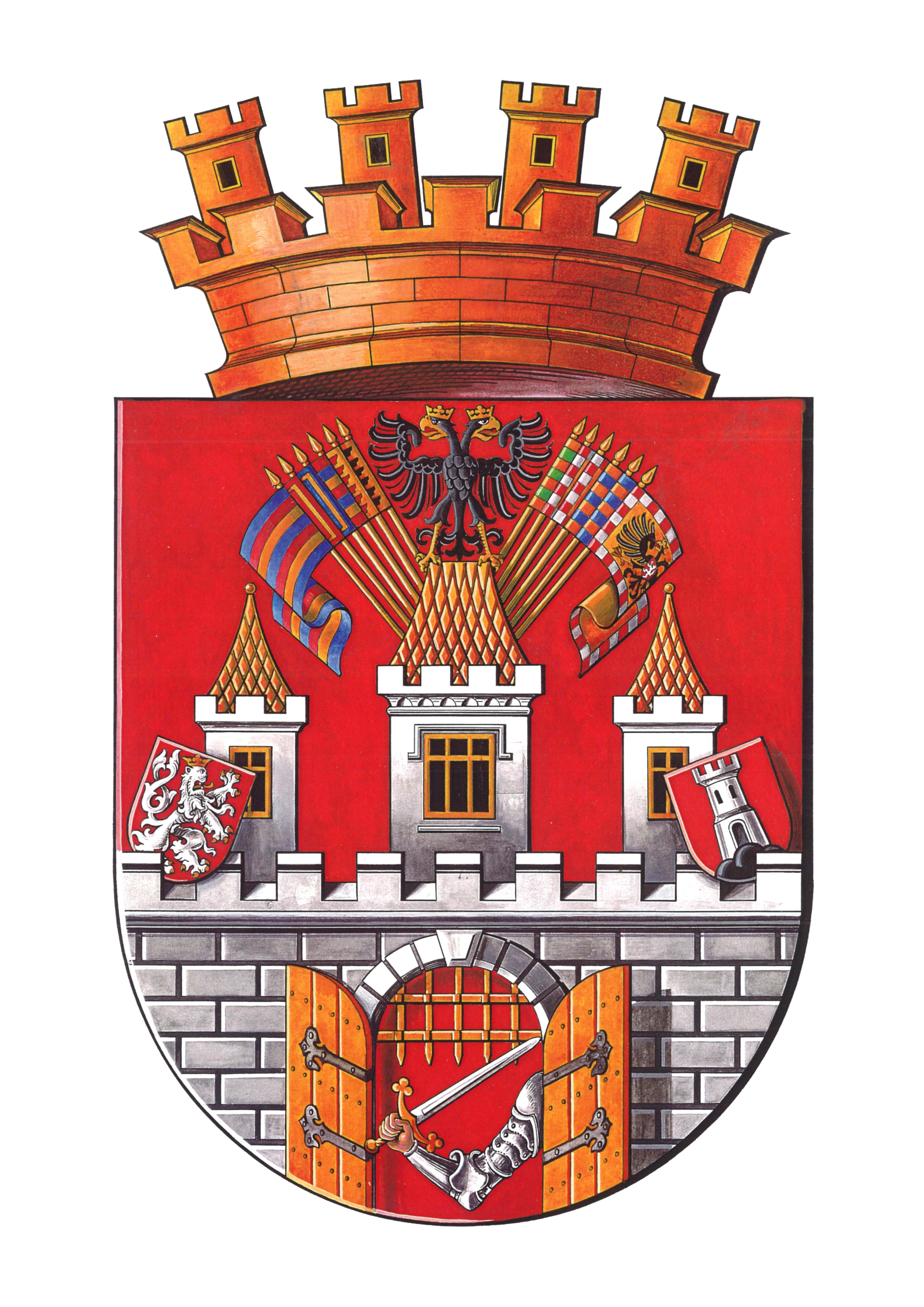 pozvanka-na-9-zasedani-zastupitelstva-mestske-casti-praha-5