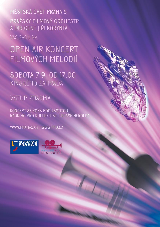 open-air-koncert-filmovych-melodii