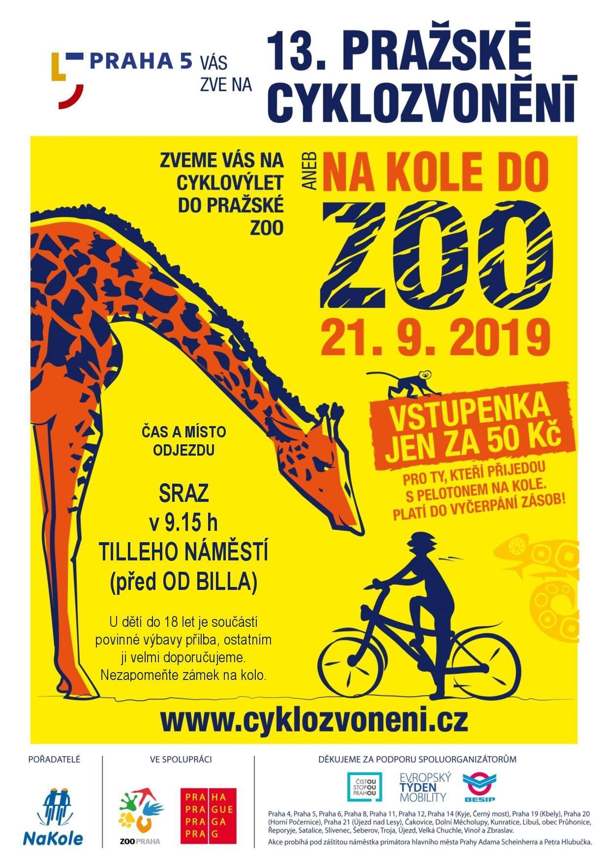 13-rocnik-prazskeho-cyklozvoneni-aneb-na-kole-do-zoo